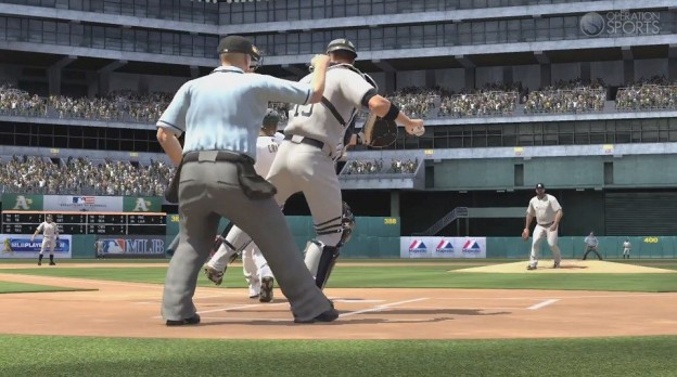 MLB 13 The Show Screenshot #199 for PS3