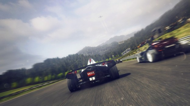 GRID 2 Screenshot #26 for Xbox 360