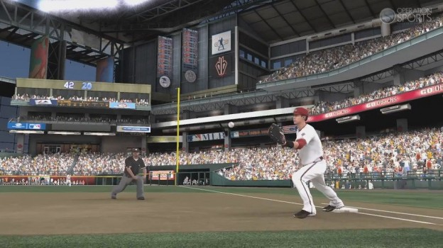 MLB 13 The Show Screenshot #203 for PS3