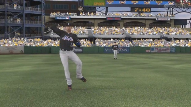 MLB 13 The Show Screenshot #204 for PS3