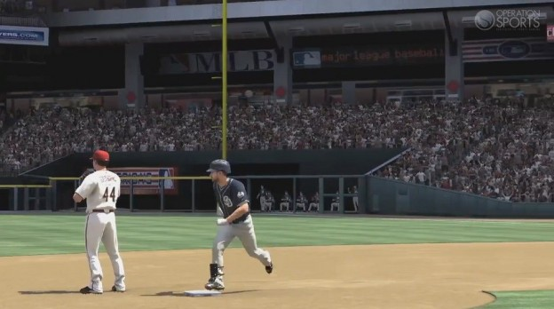 MLB 13 The Show Screenshot #210 for PS3