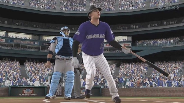 MLB 13 The Show Screenshot #221 for PS3
