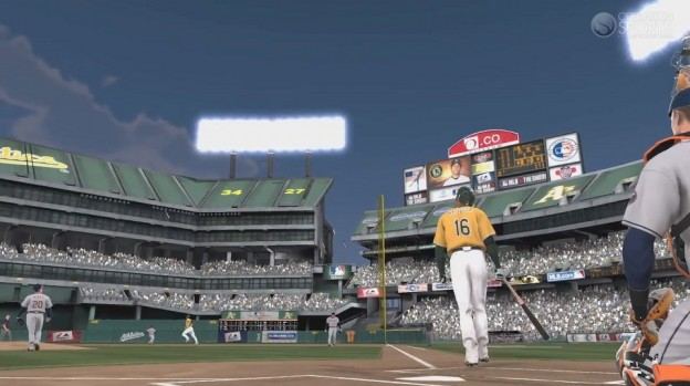 MLB 13 The Show Screenshot #225 for PS3