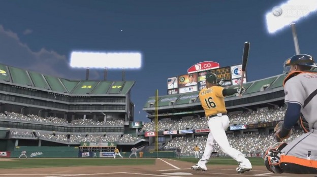 MLB 13 The Show Screenshot #226 for PS3