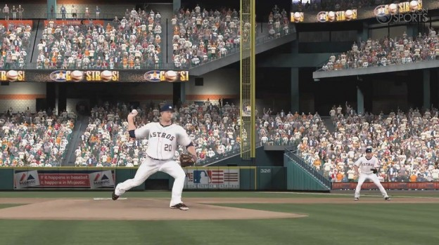 MLB 13 The Show Screenshot #231 for PS3