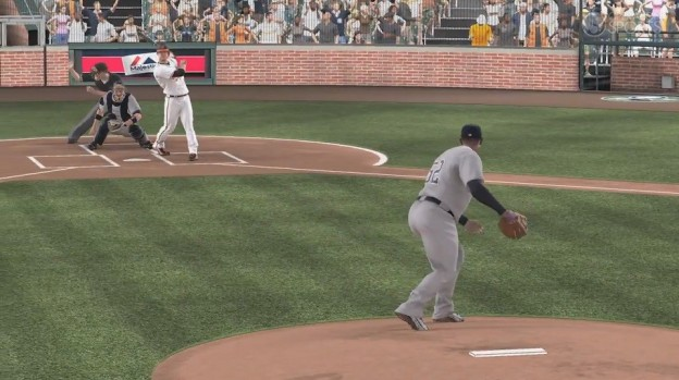 MLB 13 The Show Screenshot #232 for PS3
