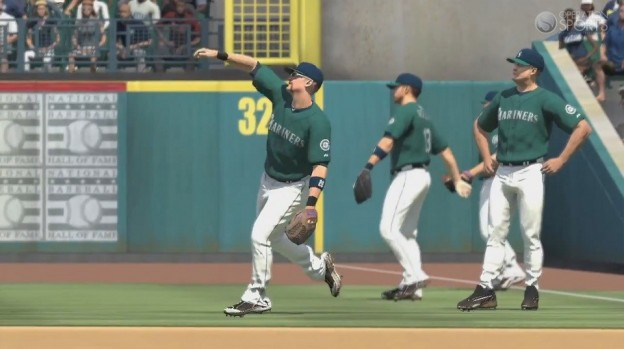 MLB 13 The Show Screenshot #233 for PS3