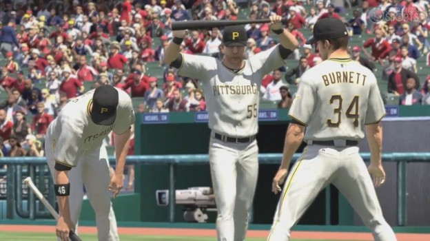 MLB 13 The Show Screenshot #236 for PS3