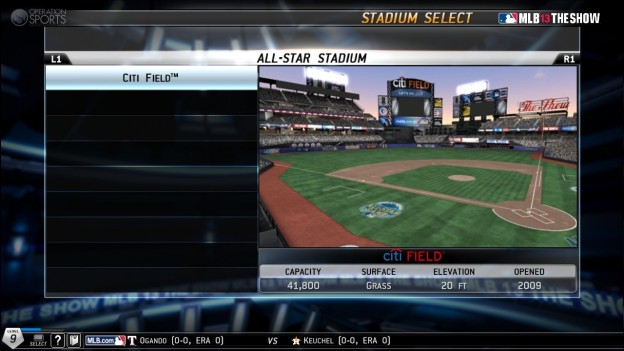 MLB 13 The Show Screenshot #352 for PS3