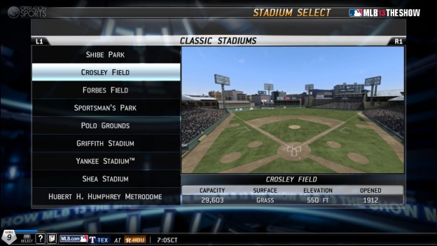 MLB 13 The Show Screenshot #397 for PS3