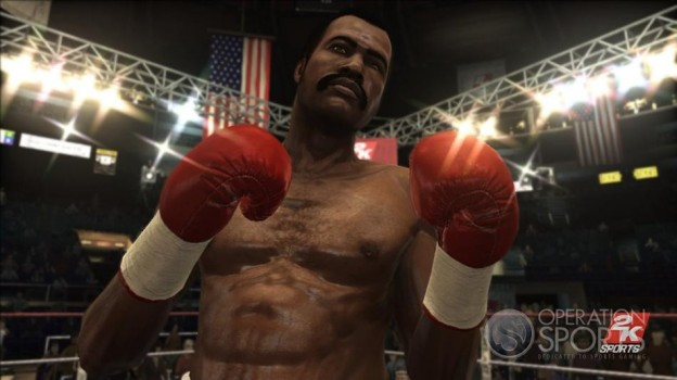 Don King Presents: Prizefighter Screenshot #5 for Xbox 360