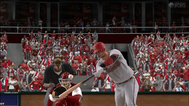 MLB 13 The Show Screenshot #406 for PS3