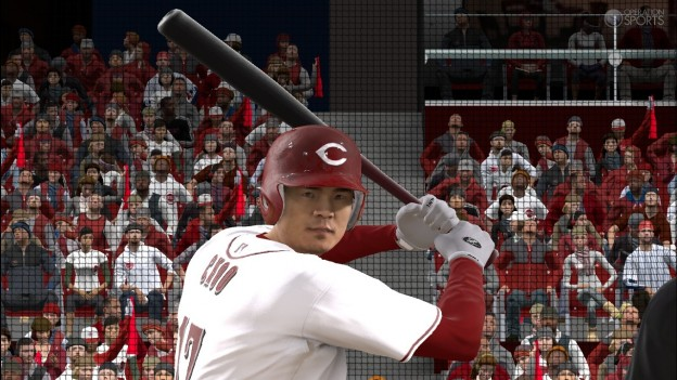 MLB 13 The Show Screenshot #412 for PS3