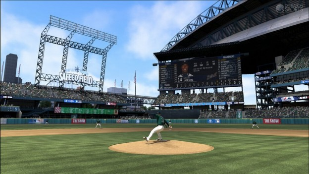 MLB 13 The Show Screenshot #413 for PS3