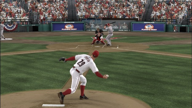 MLB 13 The Show Screenshot #417 for PS3
