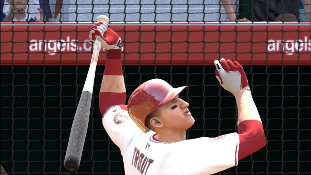 MLB 13 The Show Screenshot #418 for PS3