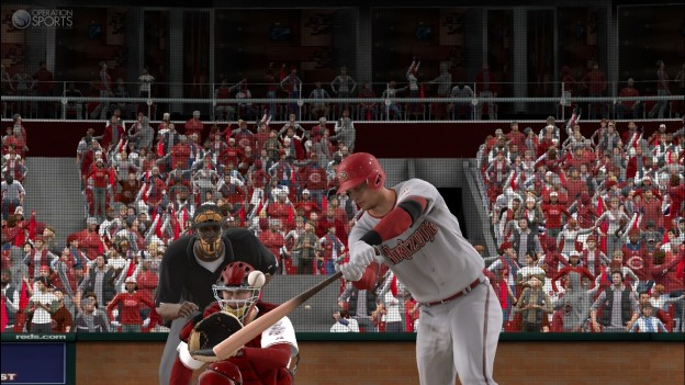 MLB 13 The Show Screenshot #422 for PS3