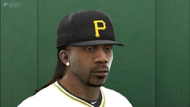 MLB 13 The Show Screenshot #428 for PS3