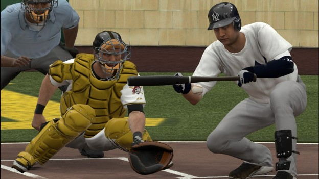 MLB 13 The Show Screenshot #430 for PS3