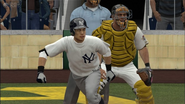 MLB 13 The Show Screenshot #431 for PS3