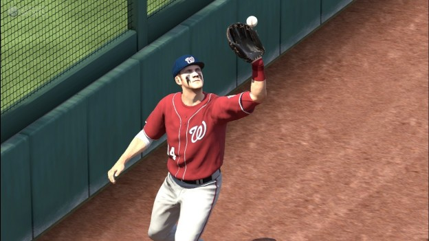 MLB 13 The Show Screenshot #432 for PS3