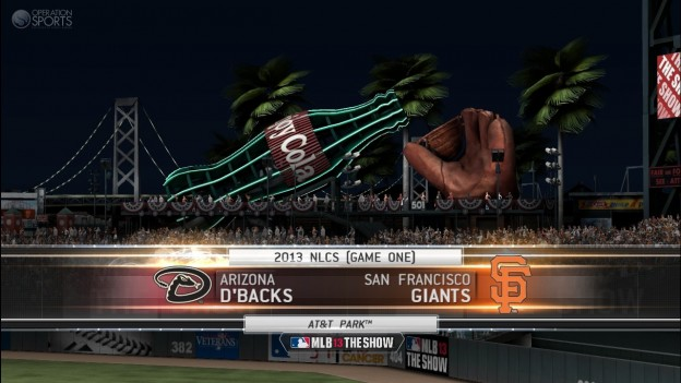 MLB 13 The Show Screenshot #434 for PS3