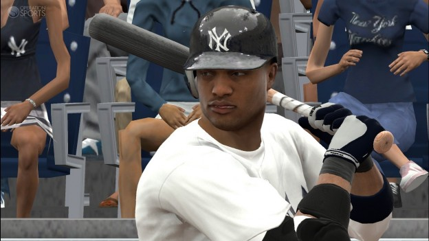 MLB 13 The Show Screenshot #439 for PS3