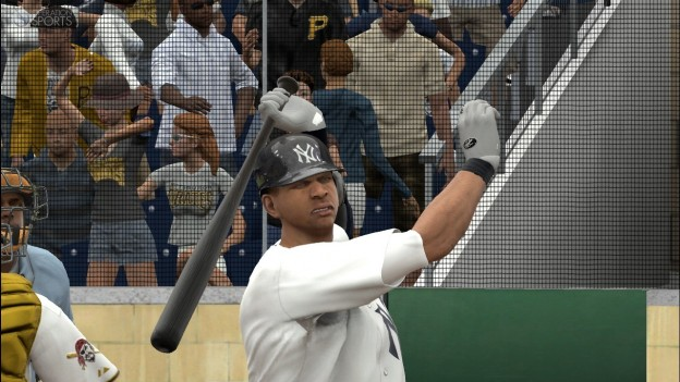 MLB 13 The Show Screenshot #440 for PS3