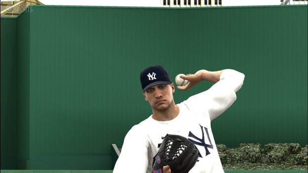 MLB 13 The Show Screenshot #441 for PS3