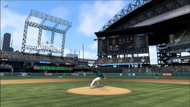 MLB 13 The Show Screenshot #442 for PS3