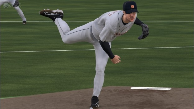MLB 13 The Show Screenshot #452 for PS3