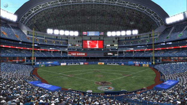 MLB 13 The Show Screenshot #458 for PS3