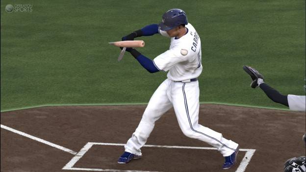 MLB 13 The Show Screenshot #462 for PS3