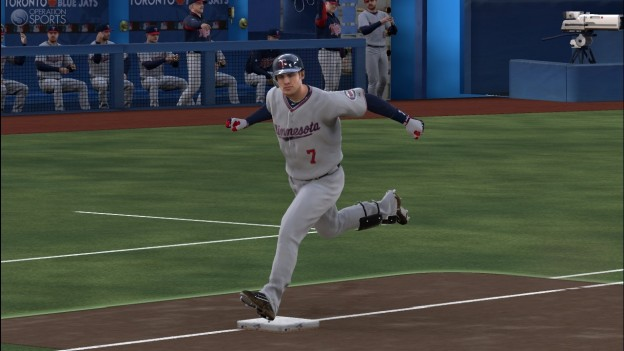 MLB 13 The Show Screenshot #464 for PS3