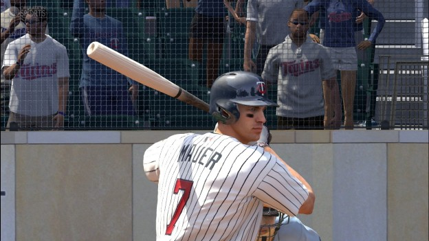 MLB 13 The Show Screenshot #465 for PS3