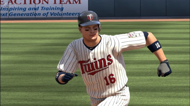 MLB 13 The Show Screenshot #469 for PS3