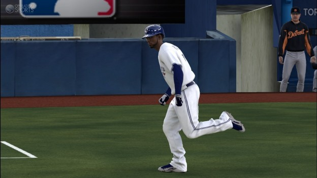 MLB 13 The Show Screenshot #471 for PS3