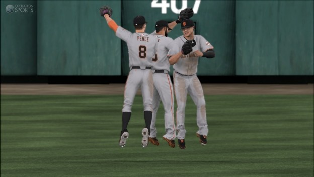 MLB 13 The Show Screenshot #472 for PS3