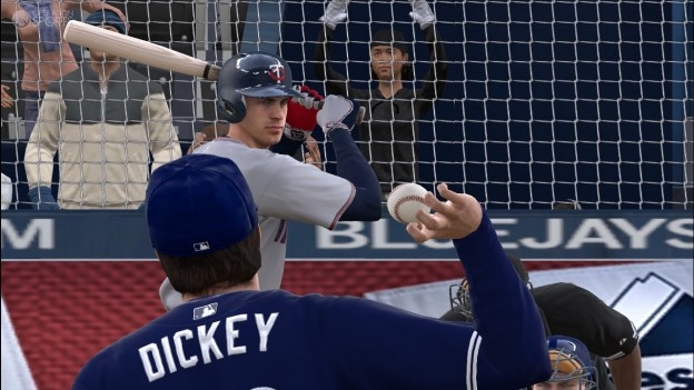 MLB 13 The Show Screenshot #474 for PS3