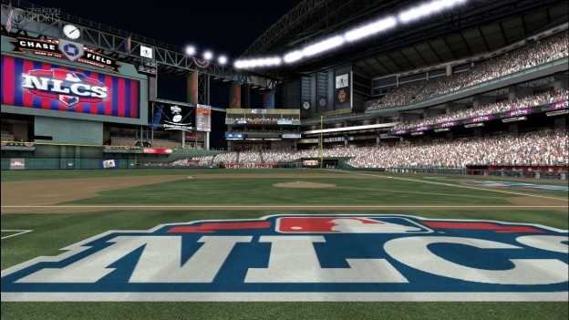 MLB 13 The Show Screenshot #476 for PS3