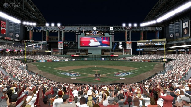 MLB 13 The Show Screenshot #477 for PS3