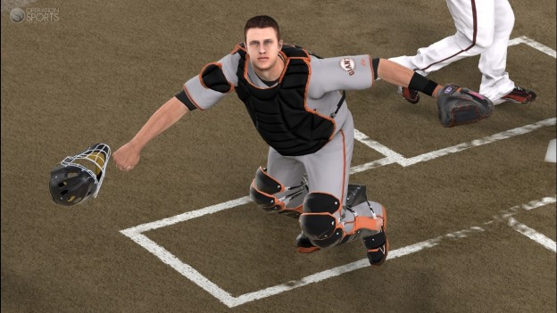 MLB 13 The Show Screenshot #478 for PS3