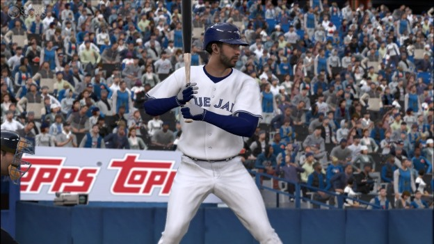 MLB 13 The Show Screenshot #482 for PS3