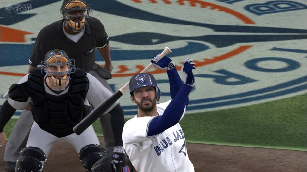 MLB 13 The Show Screenshot #483 for PS3