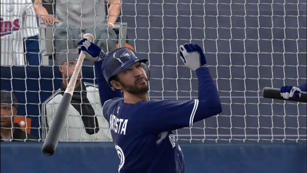 MLB 13 The Show Screenshot #485 for PS3