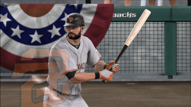 MLB 13 The Show Screenshot #487 for PS3