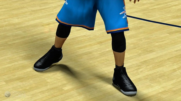NBA 2K13 Screenshot #216 for Xbox 360
