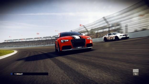 GRID 2 Screenshot #44 for Xbox 360