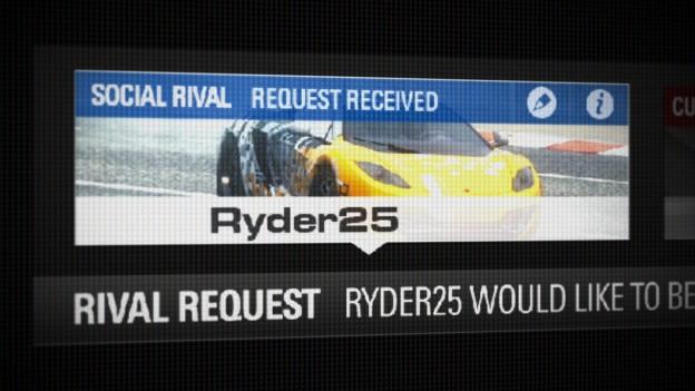 GRID 2 Screenshot #46 for Xbox 360