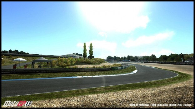 MotoGP 13 Screenshot #26 for Xbox 360